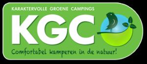 KGC-campsite - Camping Holland